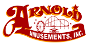 Arnold Amusements, Inc.