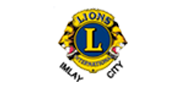 Imlay City Lions Club