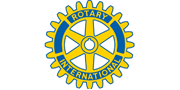 Imlay City Rotary