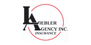 Liebler Agency Inc. Insurance