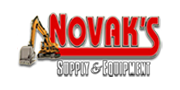 Novak's Supply & Equipment