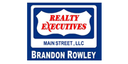 Realty Executives Main St. LLC