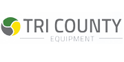 Tri-County Equipment